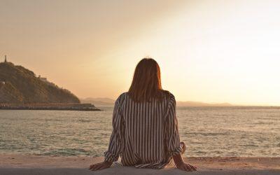 Ayuda Mindful. Lo que suma y lo que resta ante este confinamiento